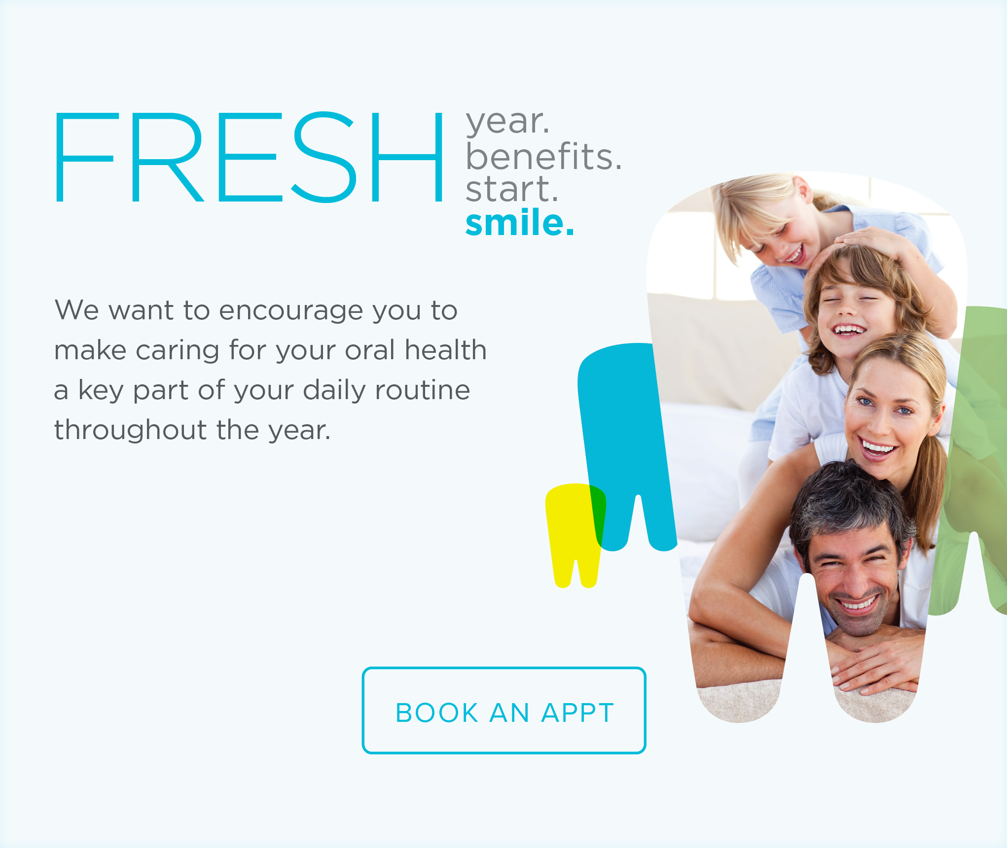 Diamond Bar Smiles Dentistry - Make the Most of Your Benefits